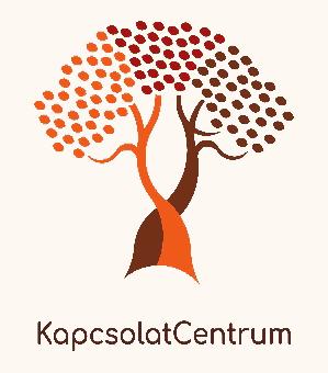 Kapcsolat Centrum